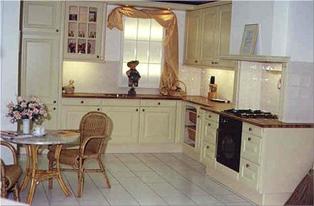 Keuken Design Boxtel : Van boxtel